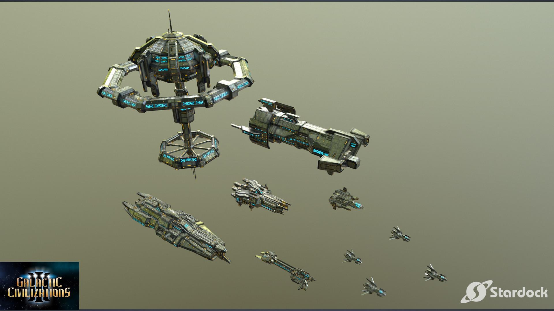 Fred howard terranships005