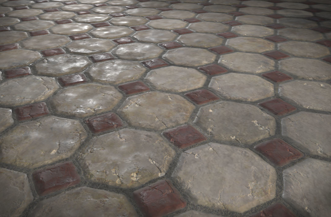 Matthew stankevicius stone floor render 01