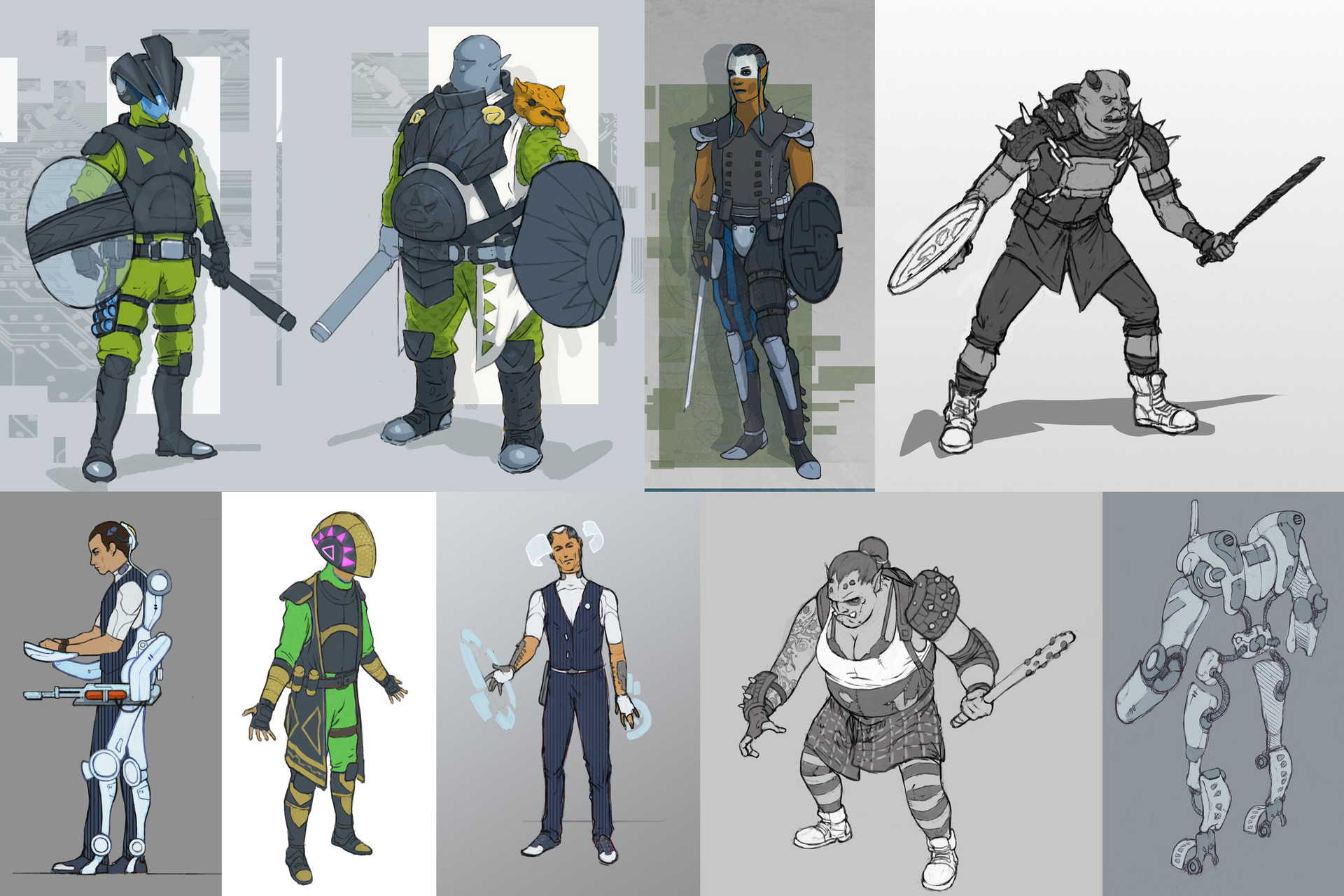 West clendinning sro characterconcepts 01