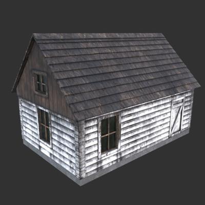 Isra tan cabin01 01