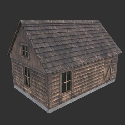 Isra tan cabin02 01