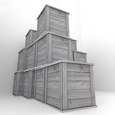 Dennis haupt large destructible box for games 3d model 3ds fbx dxf obj blend dae 0b1d1829 d5ca 460d 8b5d af8c84ec1845