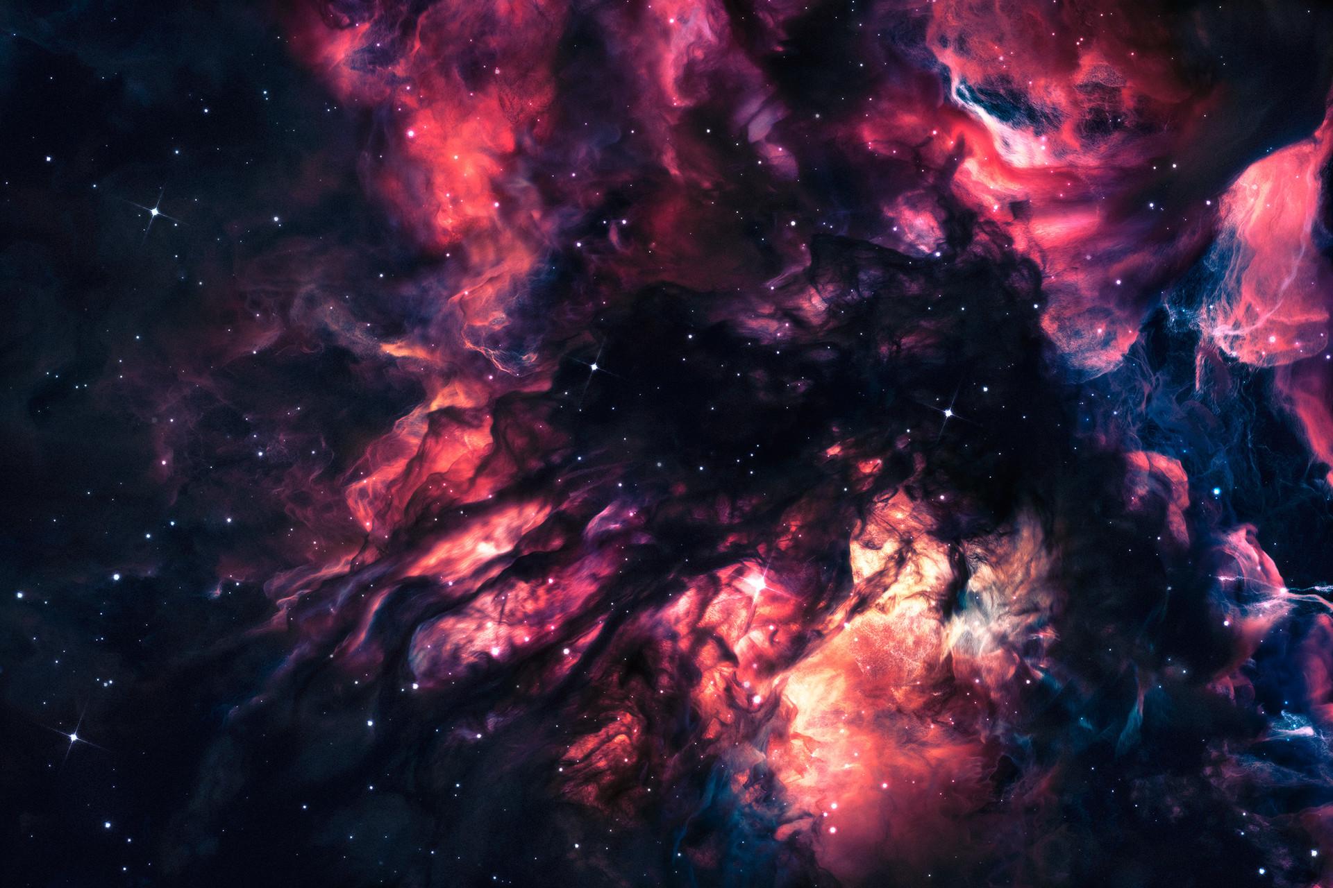 Космос картинки для контакта