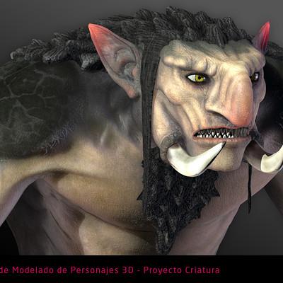 Javier lorenzo santiago troll close