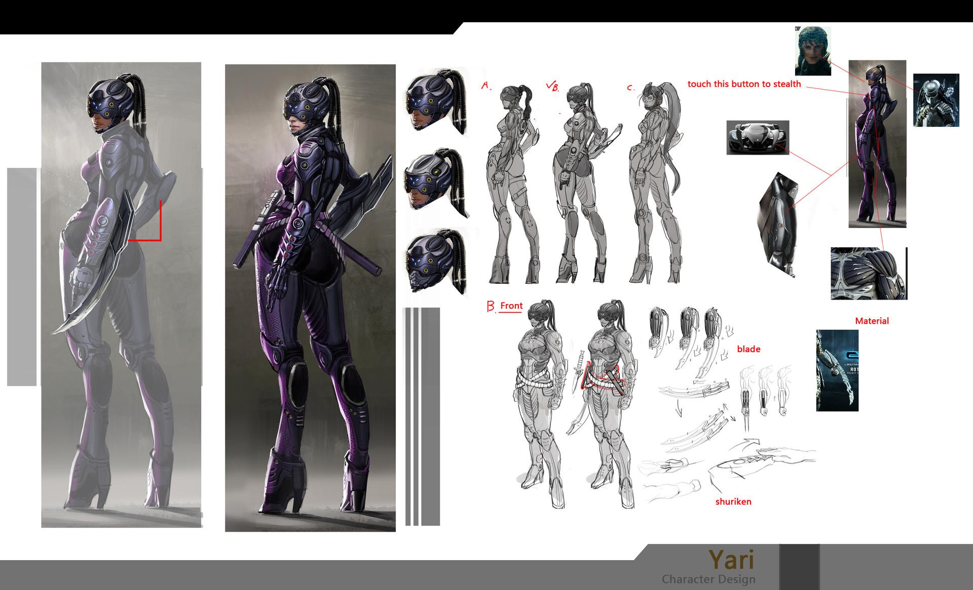 Lixin yin 4555