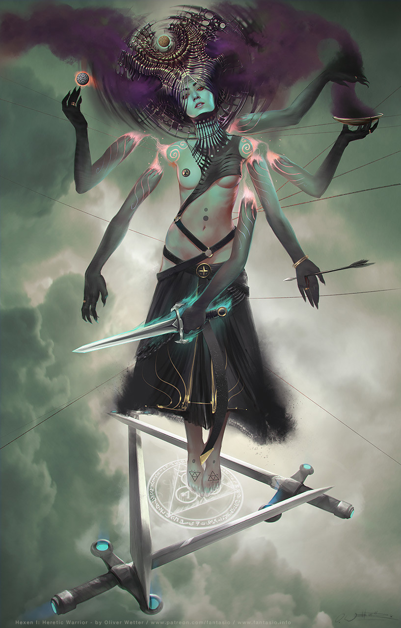 Oliver wetter witchcraft concept new1 3 final small