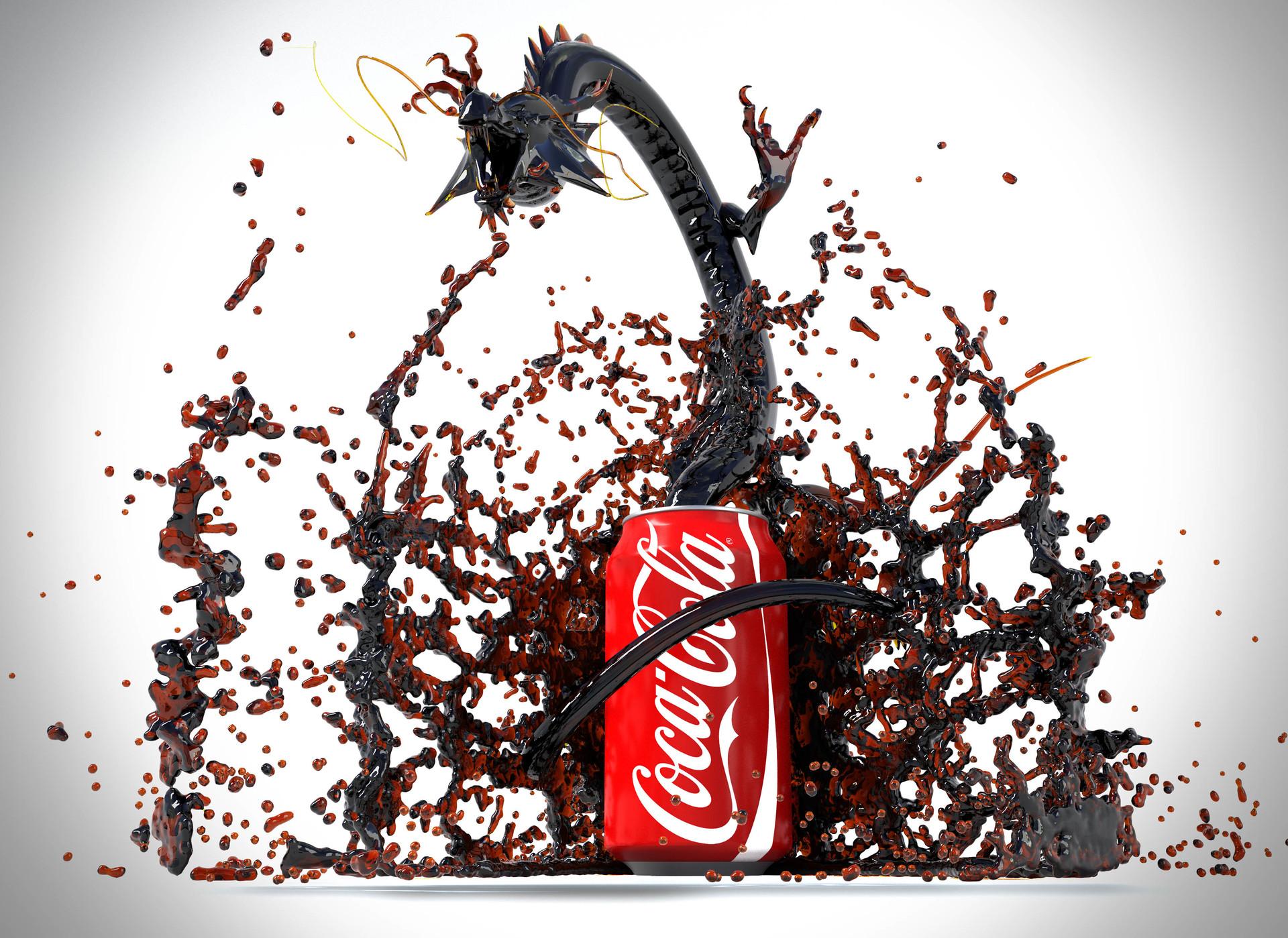 Hugo matilde coca cola color final