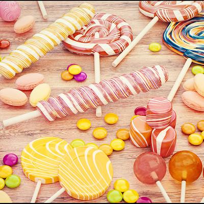 David bock sweets final bigger