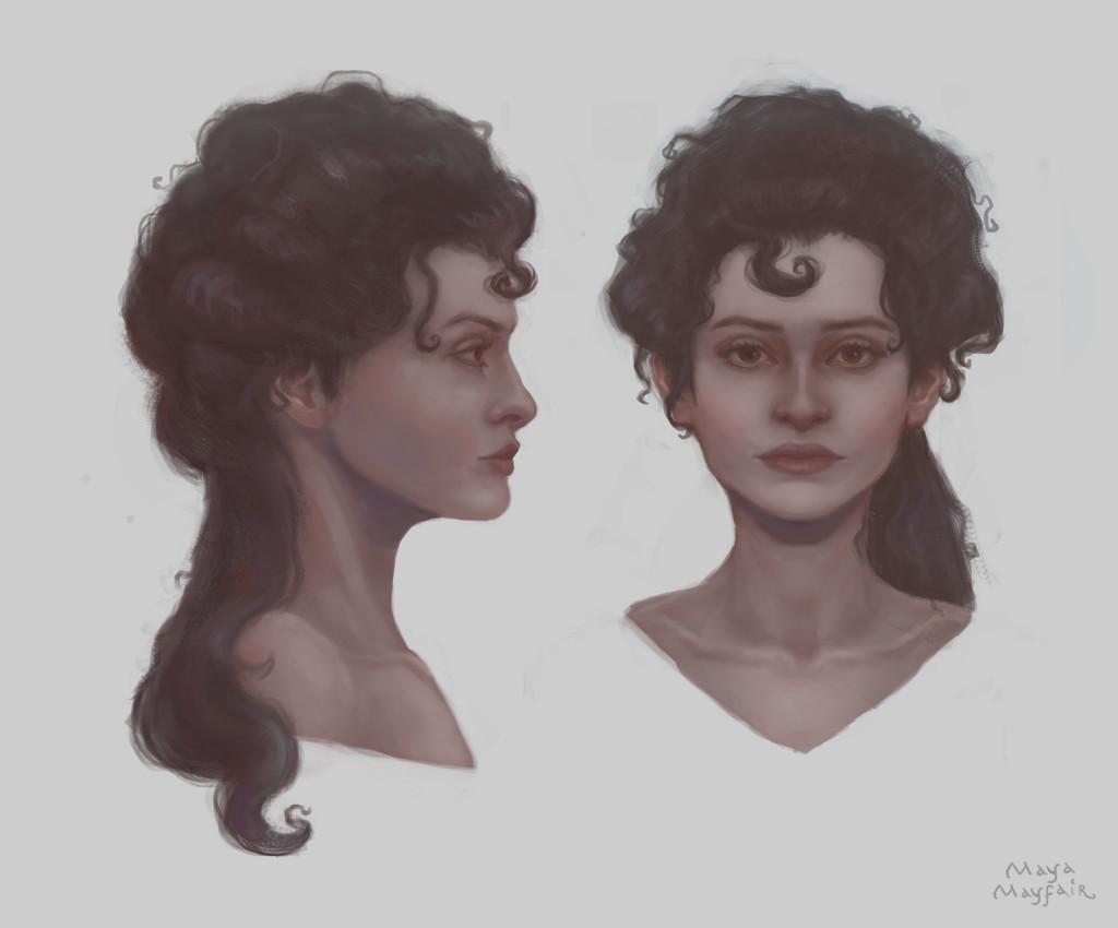 Maya grishanowitch bellatrix face sm 2