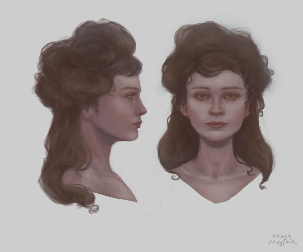 Maya grishanowitch andromeda face sm 2