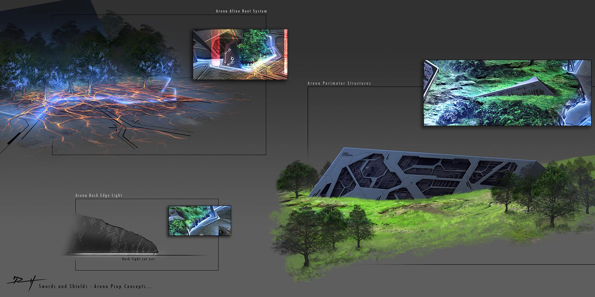 Daniel pellow arena detail concepts1 2000