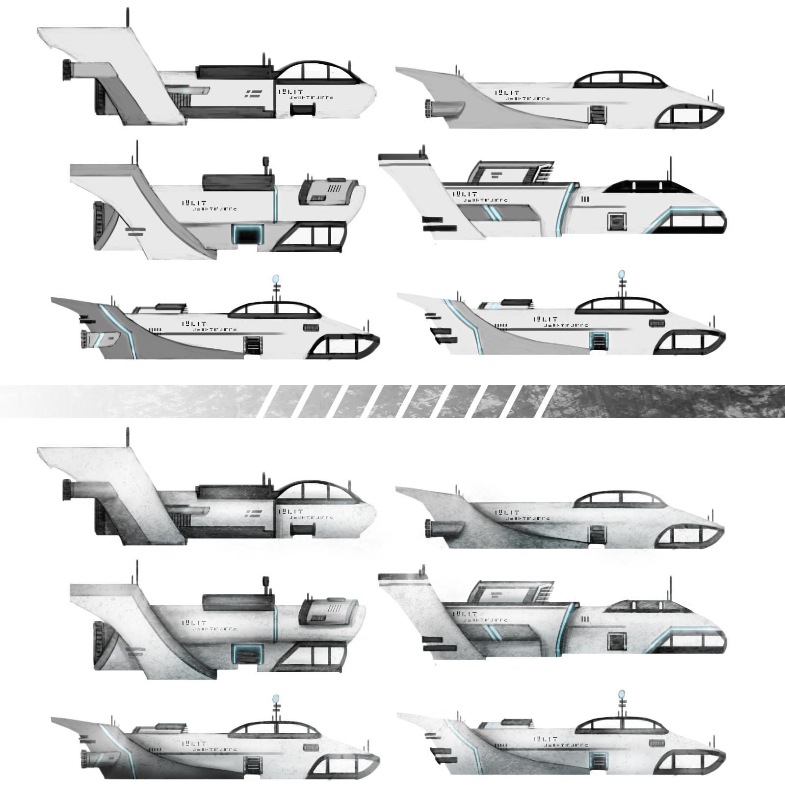 Marie razny ships concept5 by kina axian d8zvhod2