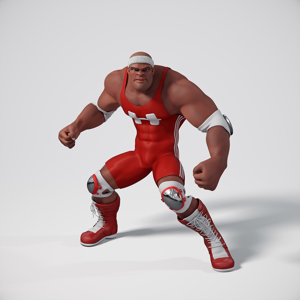 Cgmonkeyking dumbbell poses test02 pn pp 001