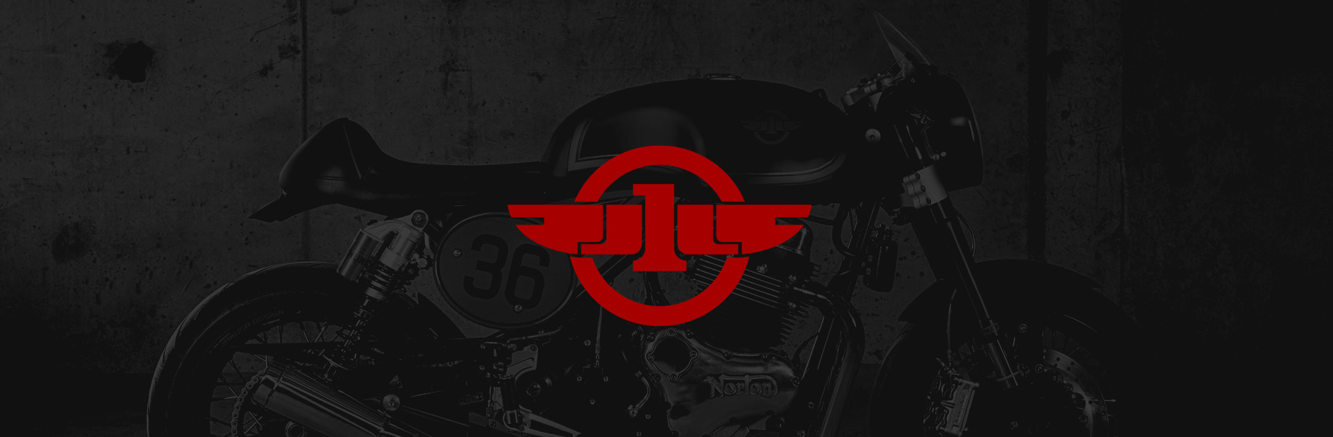 Tamas jakus logos2b