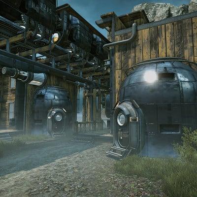 Matt olson locomotive town v3 screen03