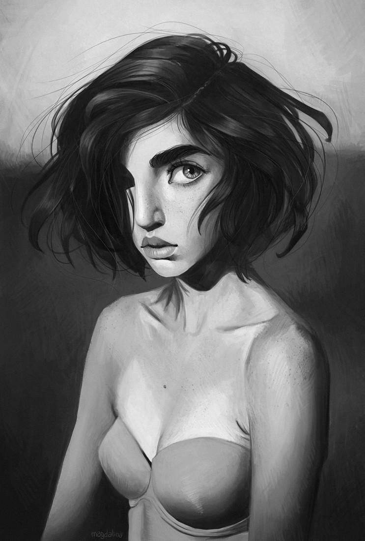 Magdalina dianova sketch07 3