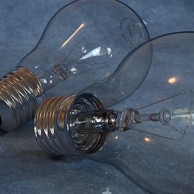 Michal mroszczak lightbulb2 3