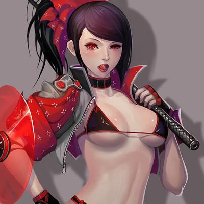 Sanghyun yu instructor