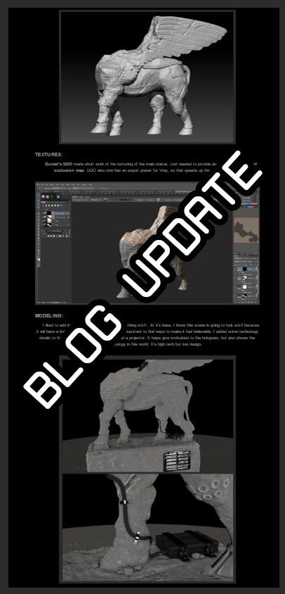http://www.dev-xyz.com/blog/2016/3/28/middle-eastern-scifi-design-process