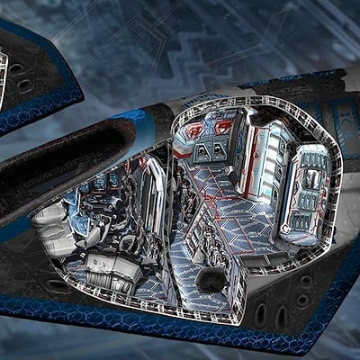 Francis goeltner grimmodds vehicles shuttleinterior01 plainsig s