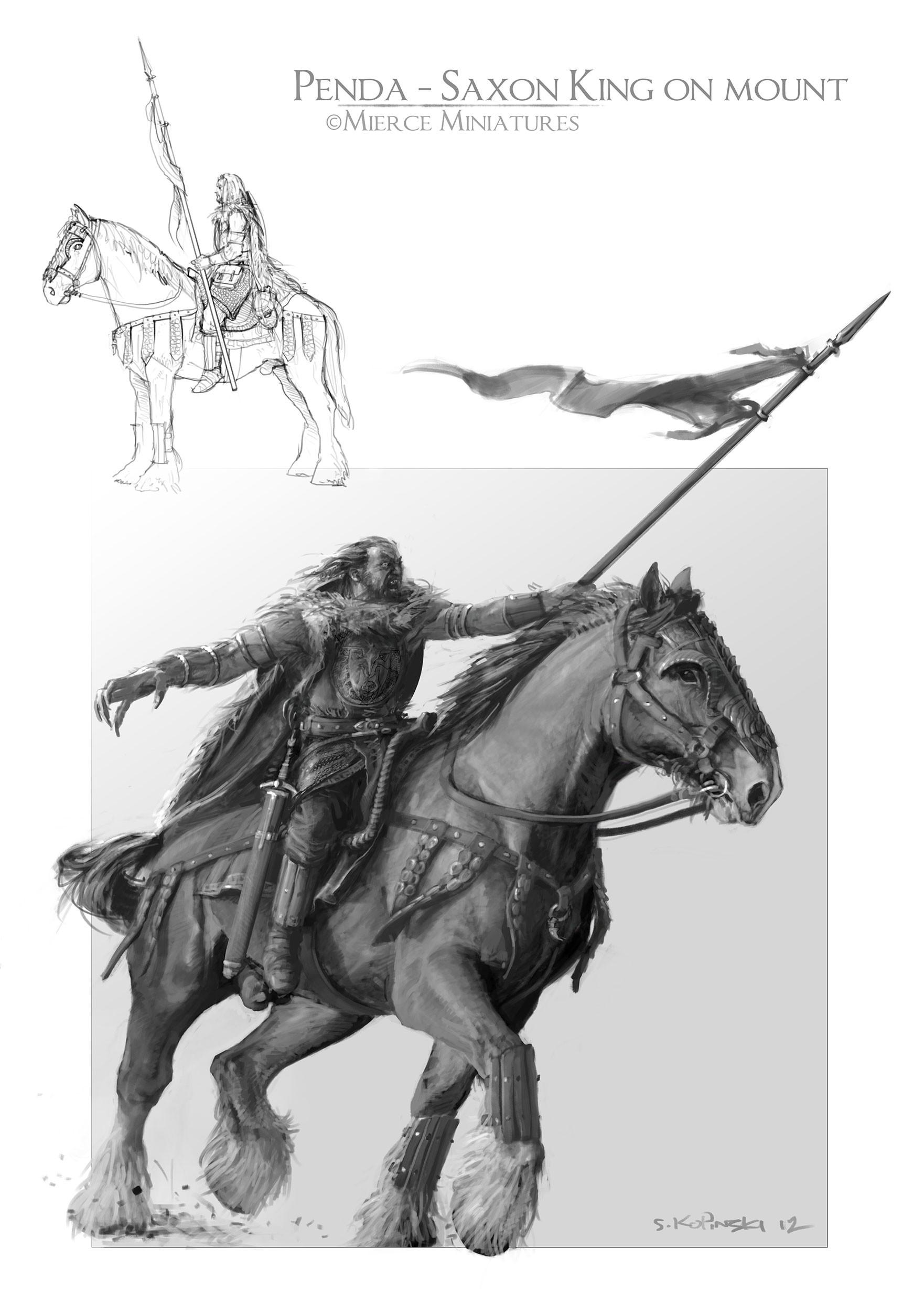 Stefan kopinski saxon king mnt copy 2