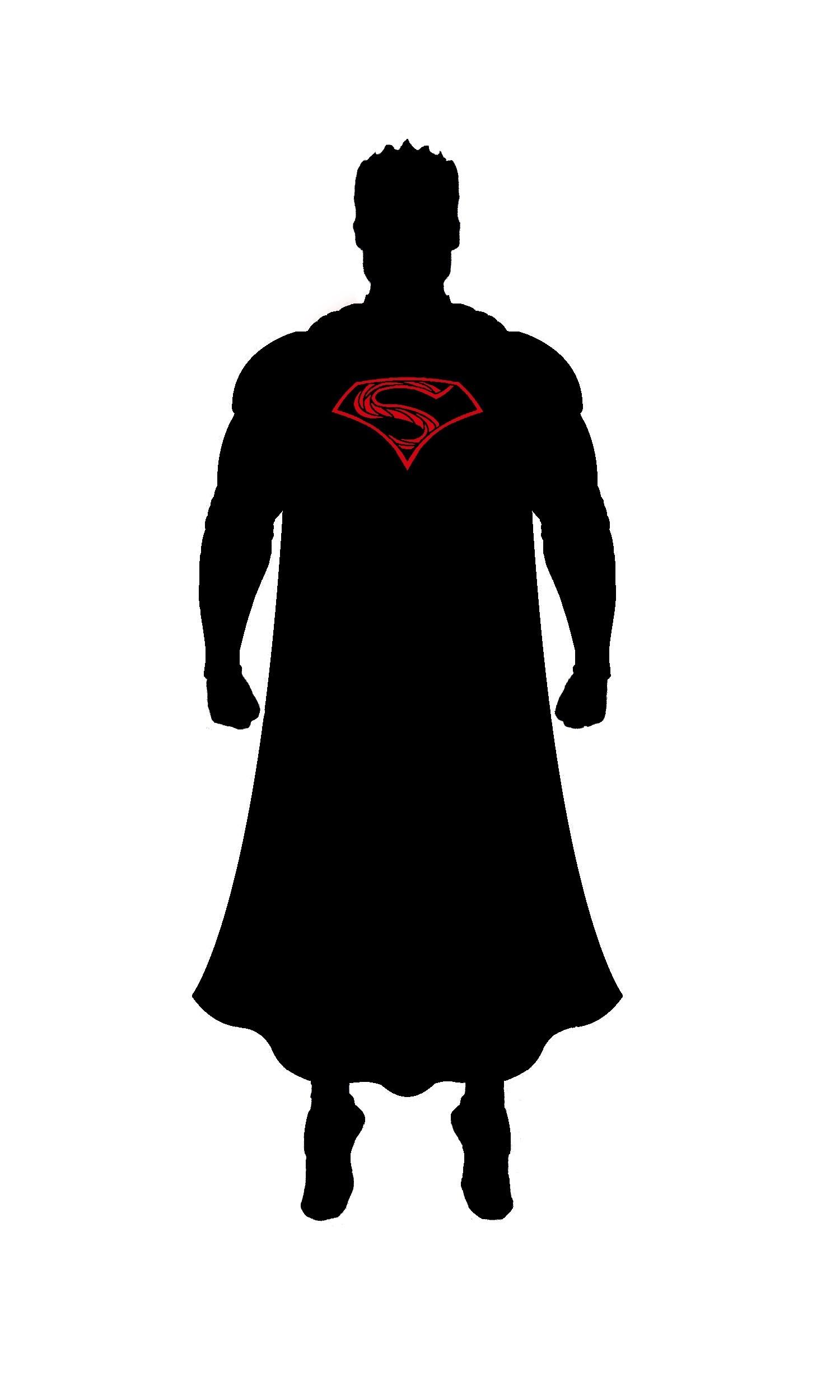Batman Vs Superman SVG...