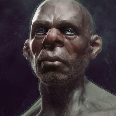 Connor gartland cavemancomphair
