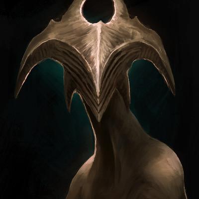 Kerim akyuz 211 ancientpredator