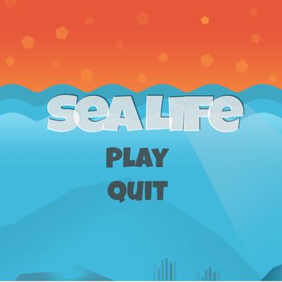 Juliette schmitt sealifemenu