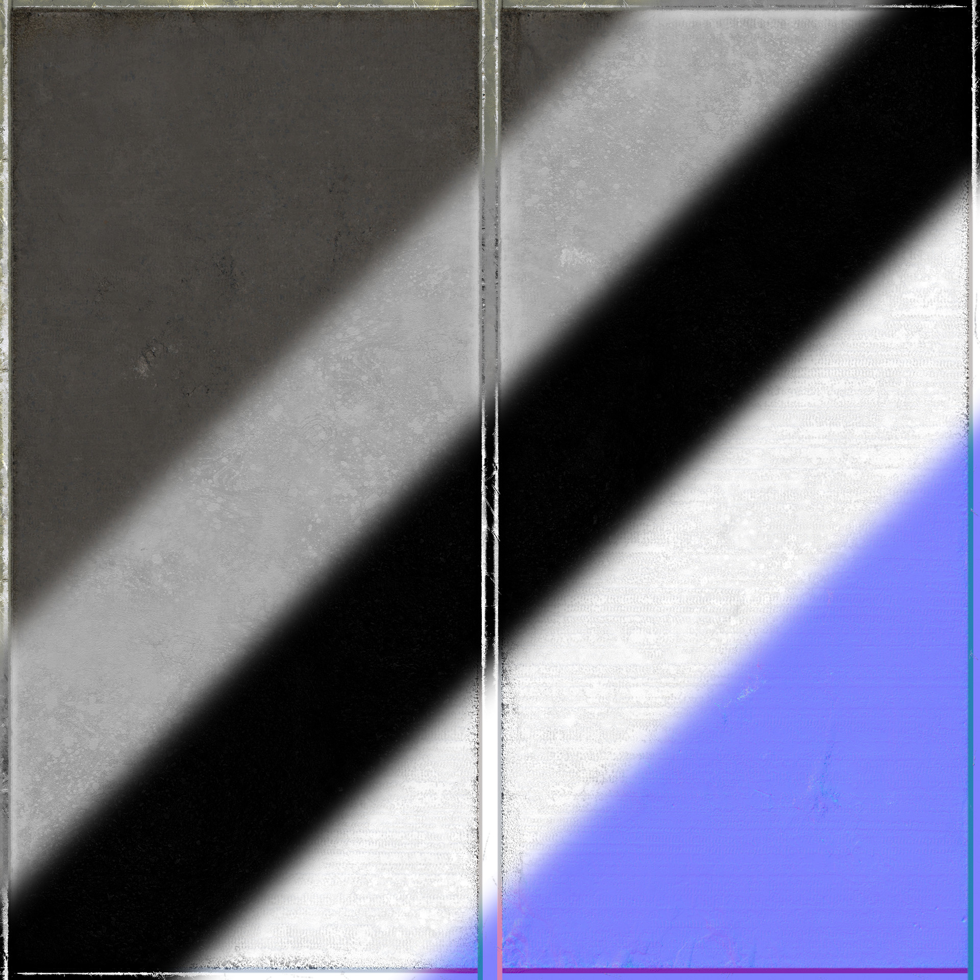 Mitchell wilson concretematerial texturesheet