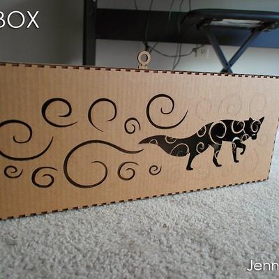 Jenna bastian blog foxbox3 1