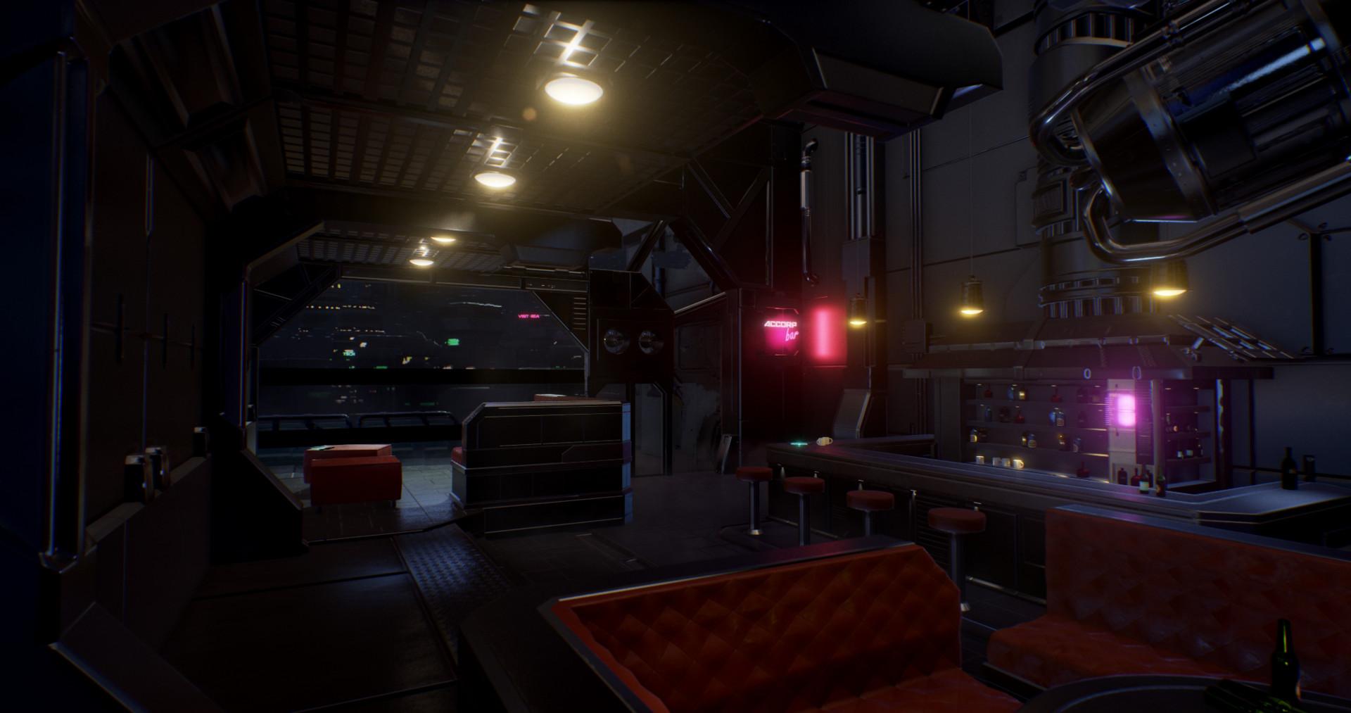 Stewart pirie screenshot00003