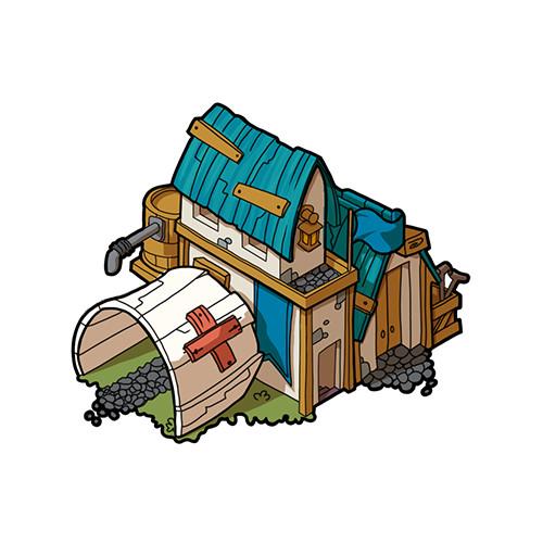 Andres restrepo 0 0016 03 hospital