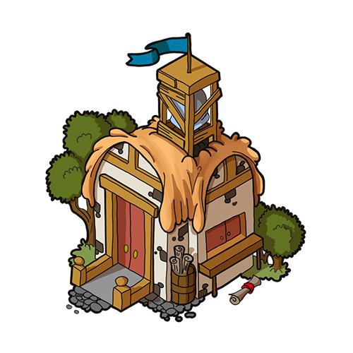 Andres restrepo 0 0013 04 schoolhouse