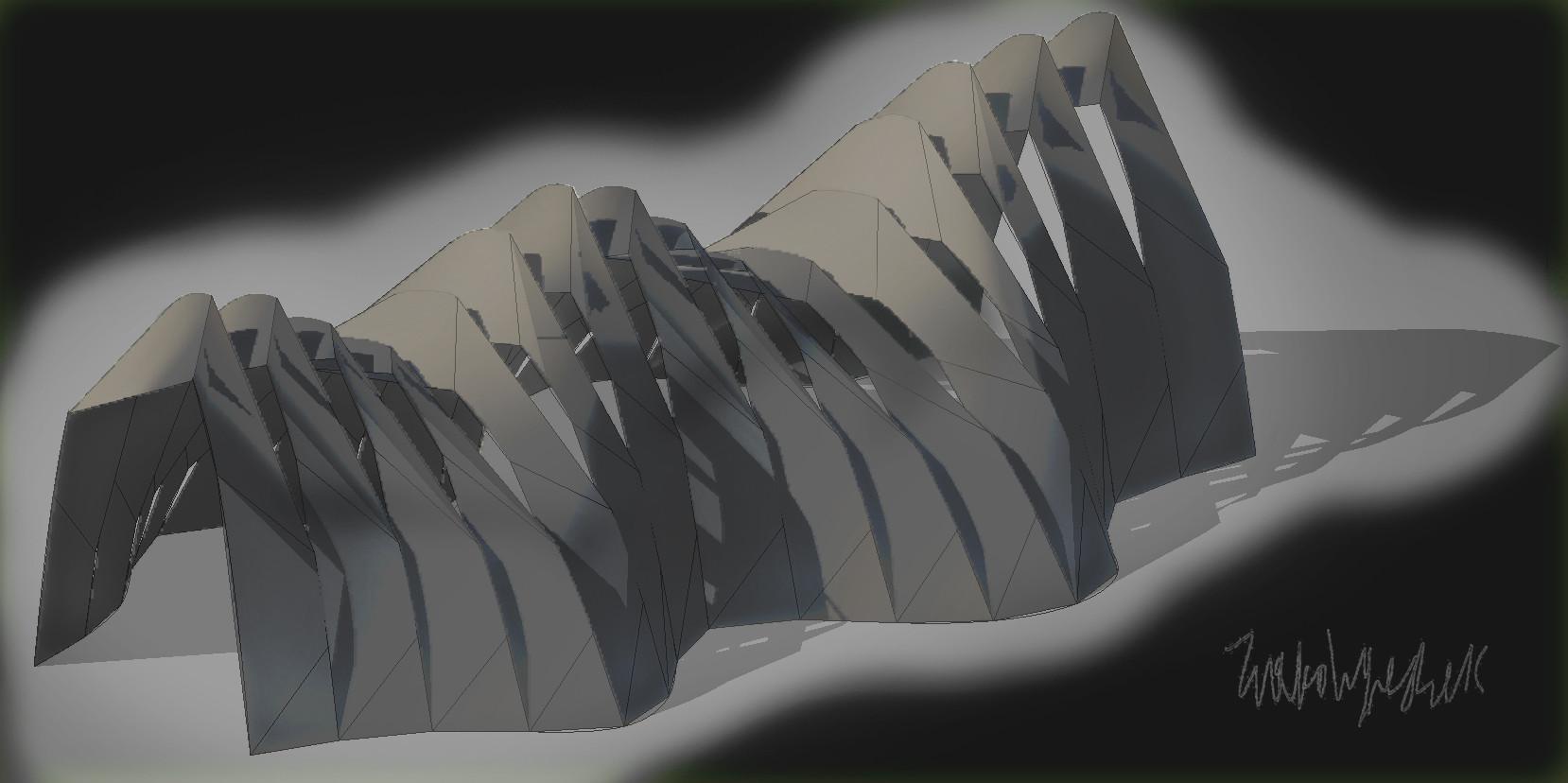Zvonko vugreshek zaednohexagonact2