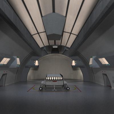 Doug drexler stc hangar seq 01 18 comp 00119