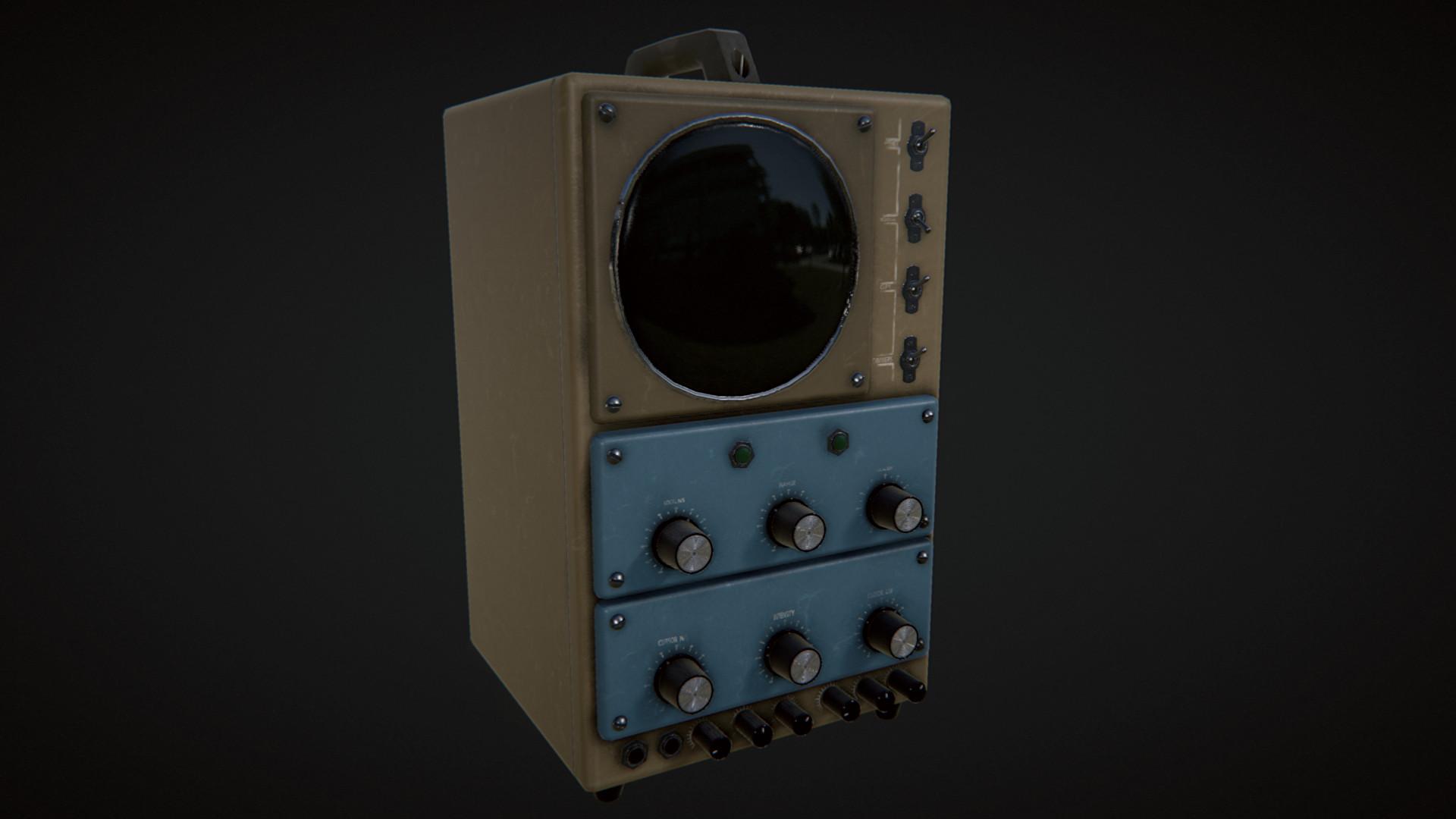 Mitchell wilson radarbox 001