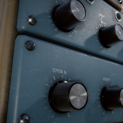 Mitchell wilson radarbox 003