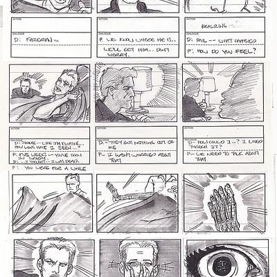 Doug drexler delilah page small 02
