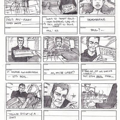 Doug drexler delilah page sm 01