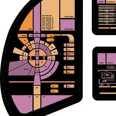 Doug drexler runabout ped layout converted sm