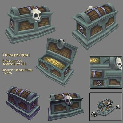 Brian miller treasurechest01
