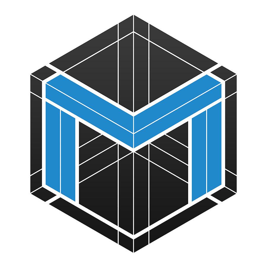 Brian miller emblem black