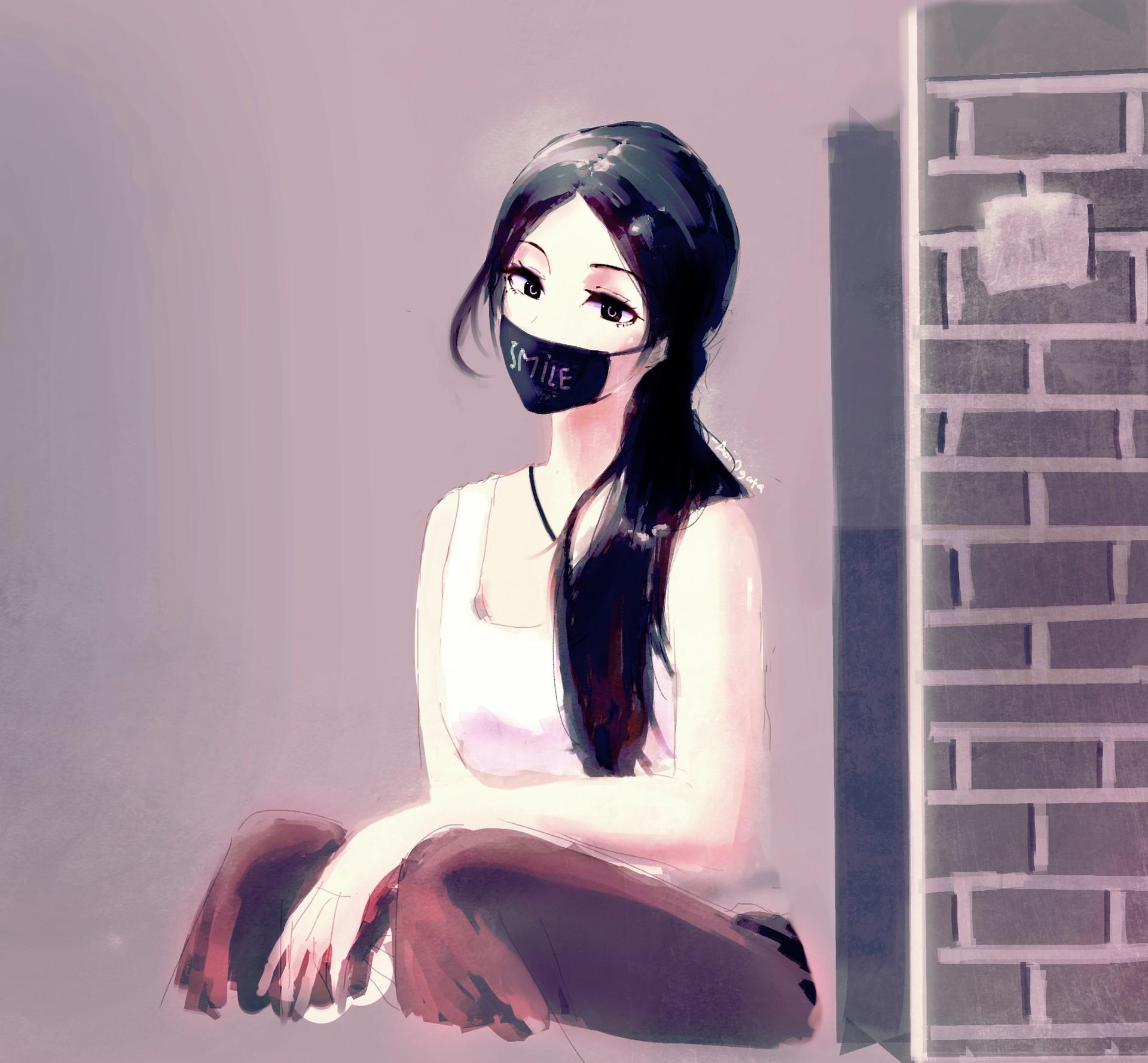 Aoi ogata practice