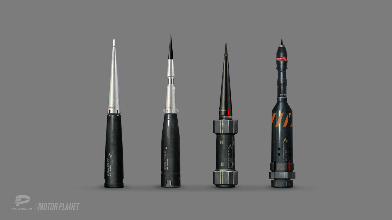 Tipa  graphic ammunition concepts railgun 01 clean