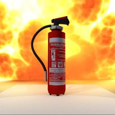 Dennis haupt dennish2010 fire extinguisher medium