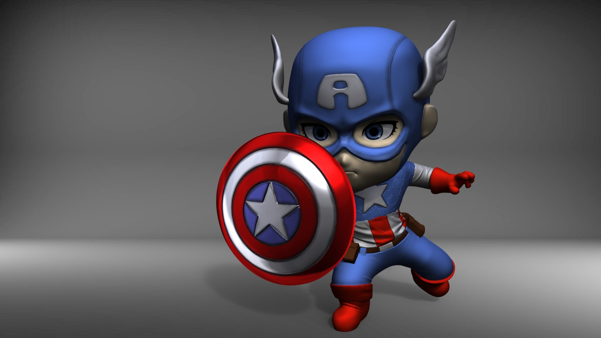 Beautiful Wallpaper Captain America Baby - ron-kam-ca  Collection_129543.jpg?1460597529