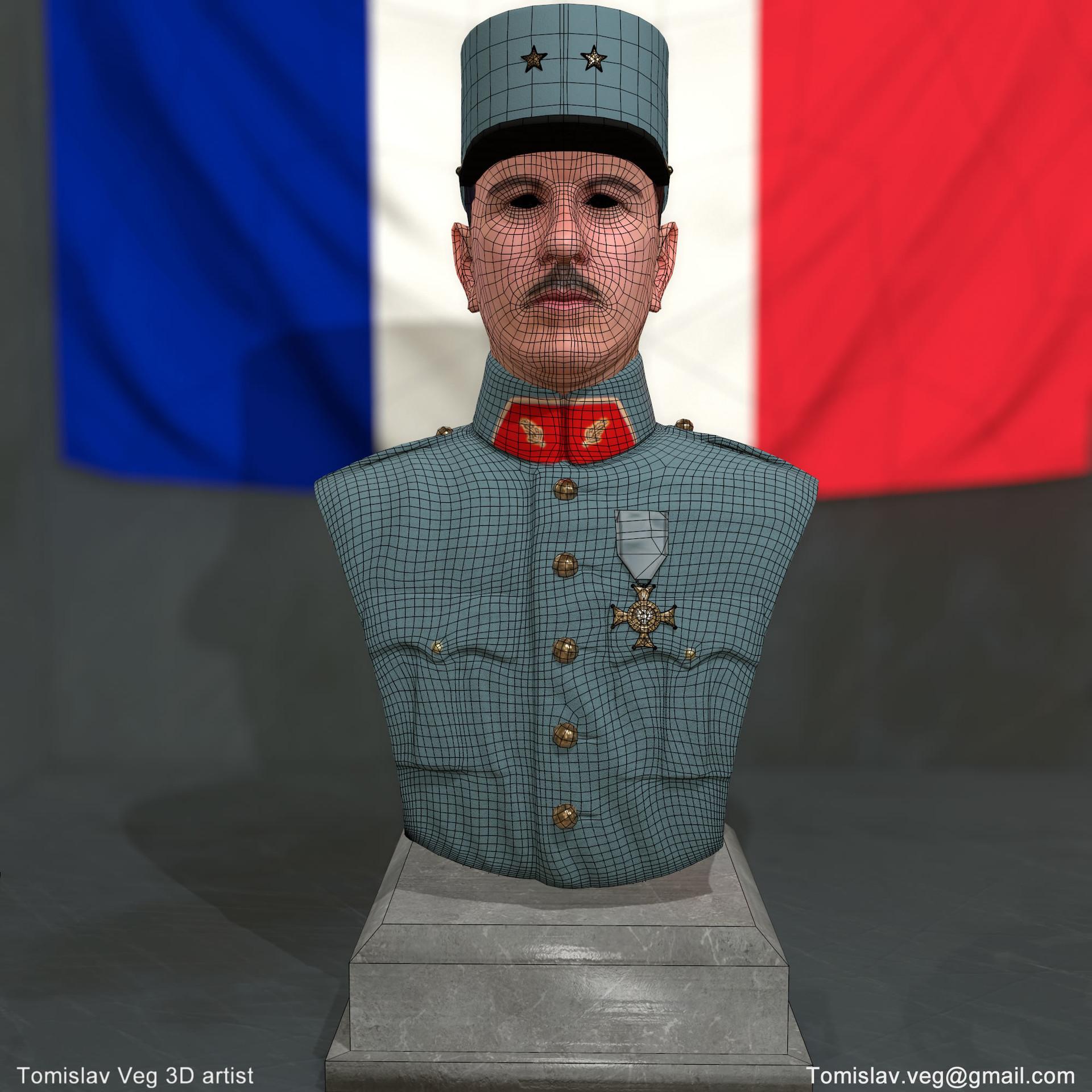 Tomislav veg wire 2