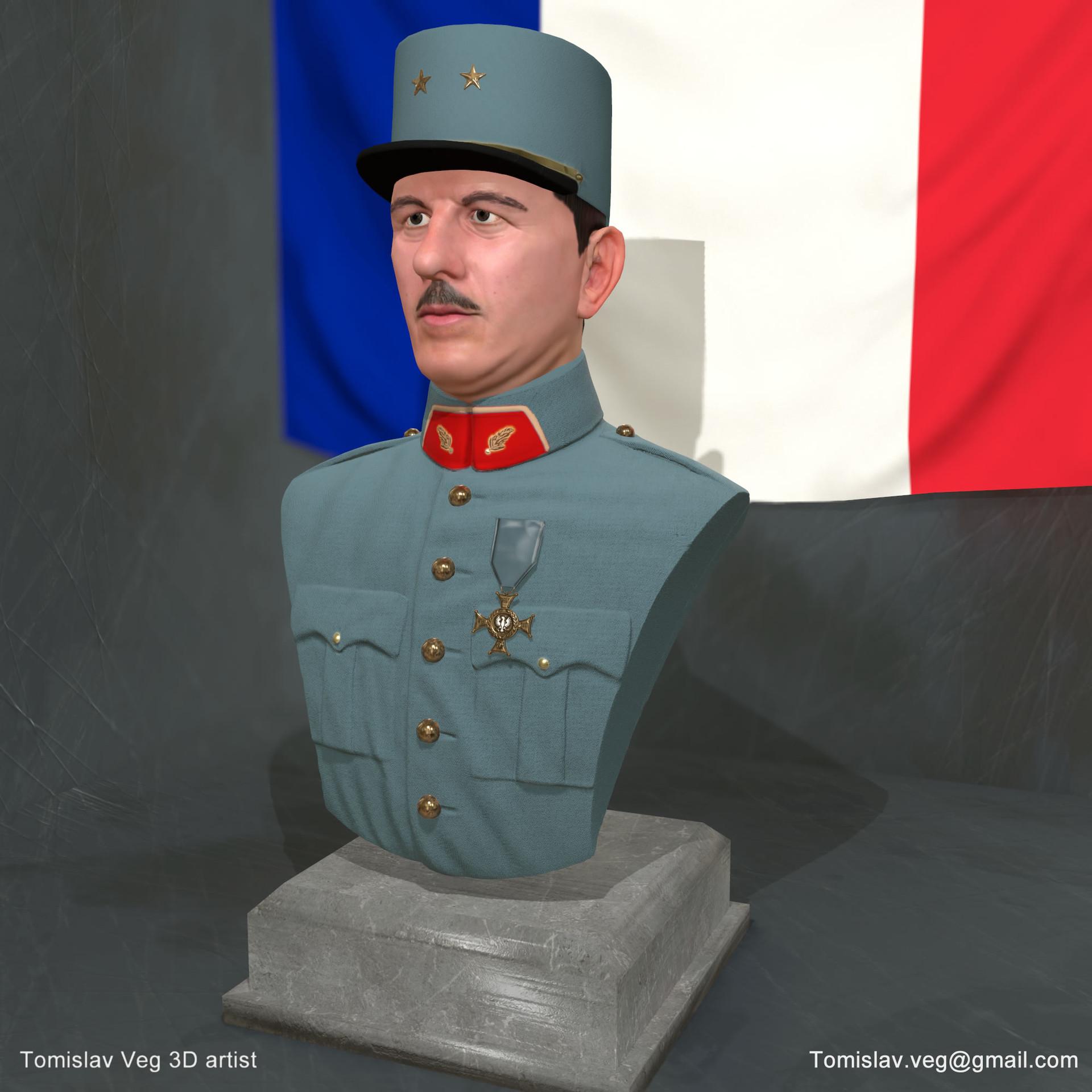 Tomislav veg 1