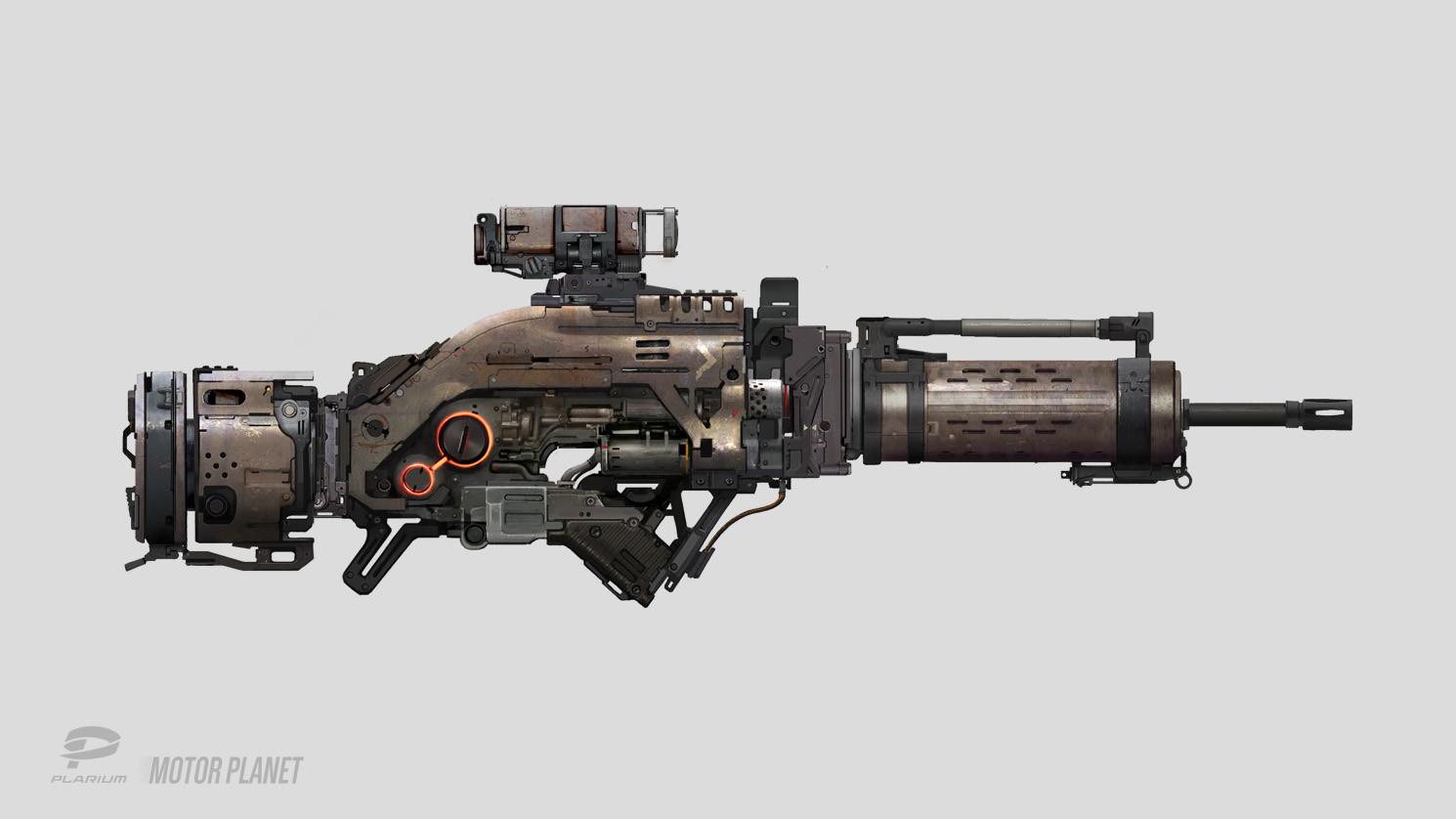 Tipa  graphic weapon master list portfolio 02
